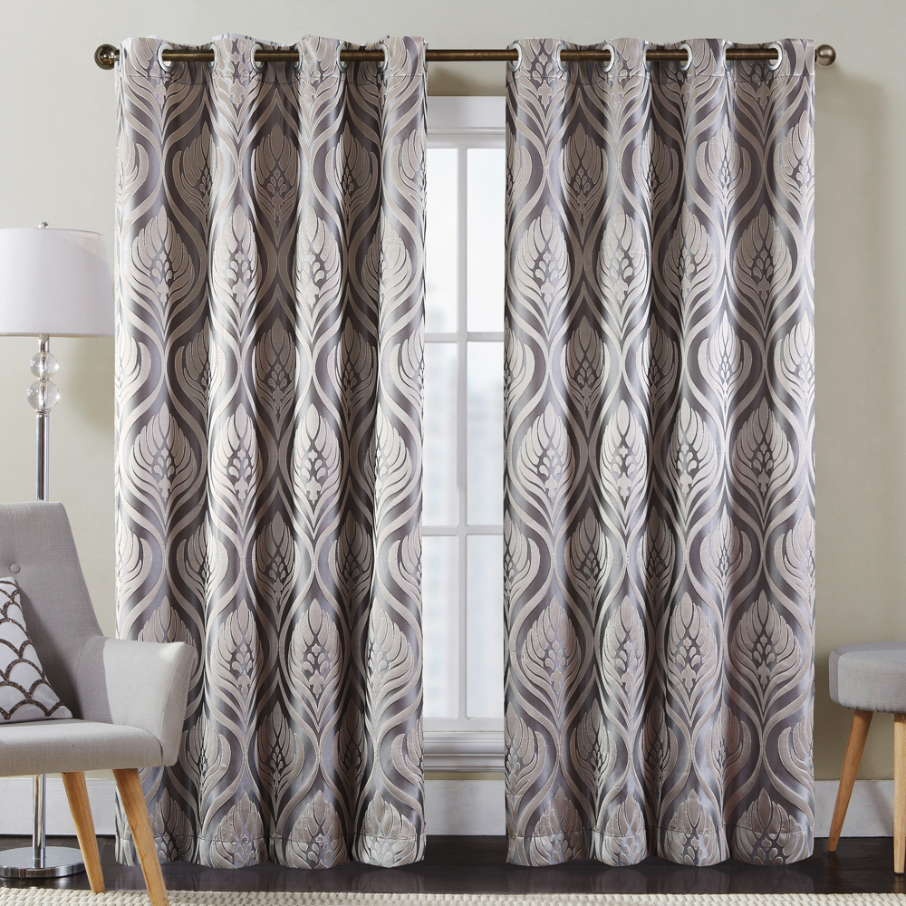 Window Blinds For Living Room Old Fashioned Ideas Gigizaza Luxury Japanese Curtains ...
