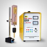 Portable EDM machine cnc wire cutting EDM machine