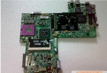 I1720 FULL TESTED I1720 laptop motherboard 50% off Sales promotion, only one month ,