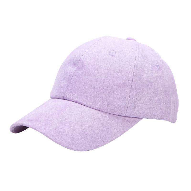 Цвет: Светло-фиолетовый