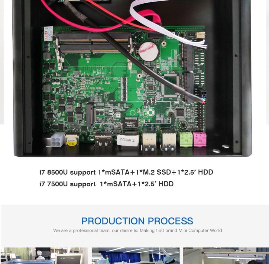 intel-core-i7-8550u-ddr4-RAM-16G-minipc-nuc-i7-windows10-wifi-with-bluetooth-2.7ghz-graphics620-usb-3.0-faless-mini-pc-i7-7500U_05_08