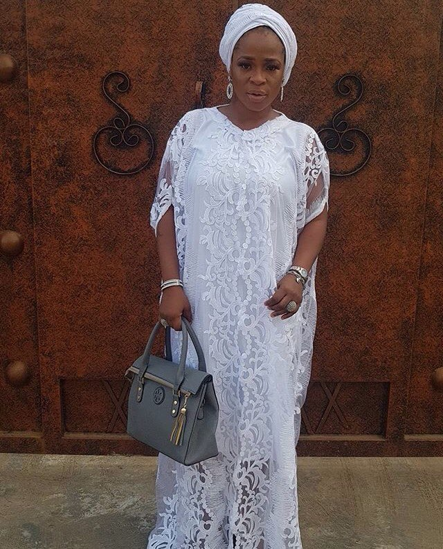 white african lace fabric 2019 high quality lace french mesh fabric with sequins nigerian swiss lace