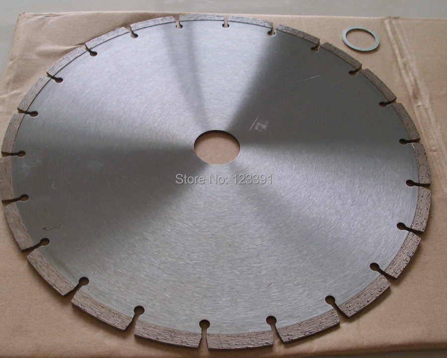 1pc professional quality silver welded 470mm*50/25.4mm*12mm segmented diamond saw blades for marble/granite/concrete cutting видоискатель для фотоаппарата sony fda v1k