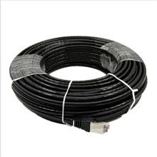2019 высокое качество домашний сетевой кабель, компьютерный кабель, офисные принадлежности