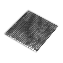 10メートル* 5ミリメートル* 0.2ミリメートルバスバーバスワイヤーpvリボンテープ用diy太陽光発電太陽電池パネルはんだ