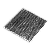 Cinta de 10m x 5mm x 0,2mm para soldar paneles de células solares fotovoltaicas, cinta de cable para Bus, PV