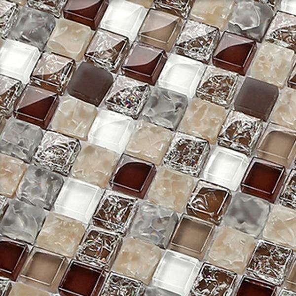Awesome Küchenrückwand Glas Günstig Pictures - Milbank.us ...