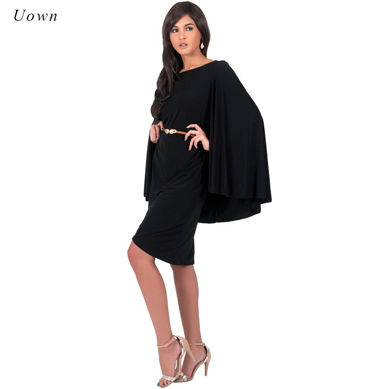 Online Buy Wholesale trendy plus size clothing from China trendy ...