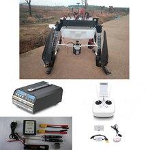 4 eixo 10 KG protecção Agrícola pesticidas proteção UAV Drone multi-eixo Agrícolas Para Polvilhar RTF