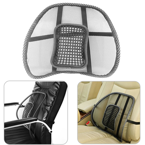 Universal Mesh Chair Relief Lu