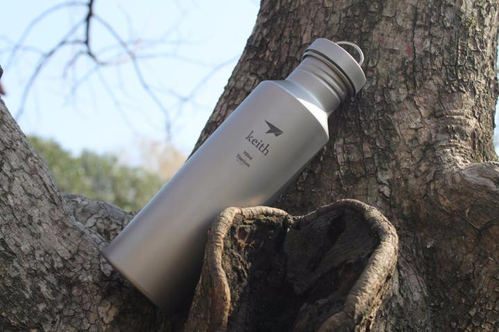 Ti32-700ml-bottle-2