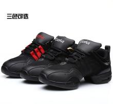 superstar shoes tenis feminino shoes men zapatillas deportivas mujer men shoes huarache zapatillas deportivas Dancing shoes(China (Mainland))