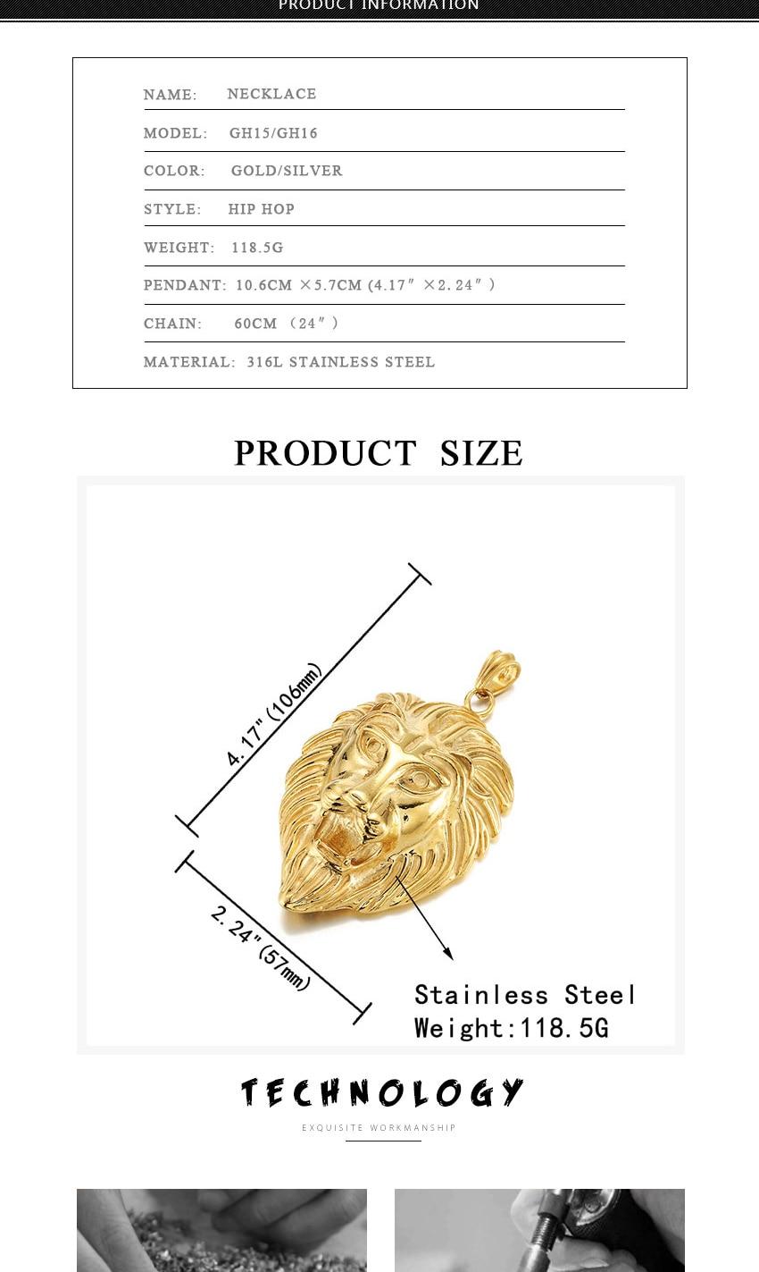 Kn/öpfe for Handwerk Yitang 5PCS Lion Metallkn/öpfe Mischfarben und Gr/ö/ßen handgemachte Knopf Malerei verwendet for Crafts DIY N/ähen Bekleidung Buttons Dekoration