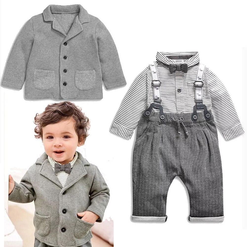 Birthday Dress For Toddler Boy