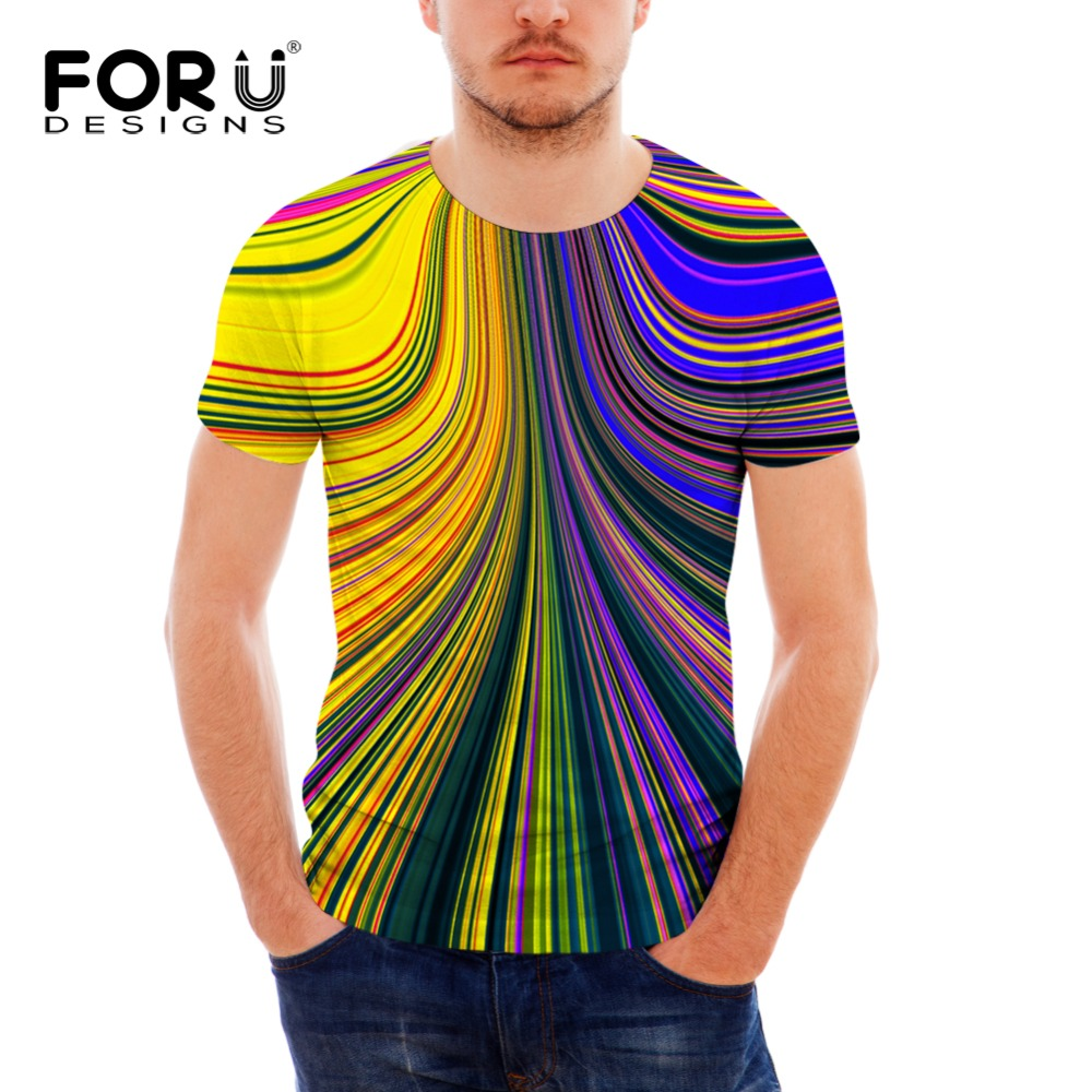 Buy 2017 newest creative t shirt 3d for T shirt design 2017