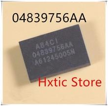 NEW 10PCS/LOT 04839756AA QFN   IC