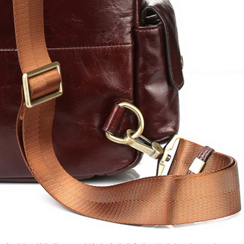 BL832Brown010