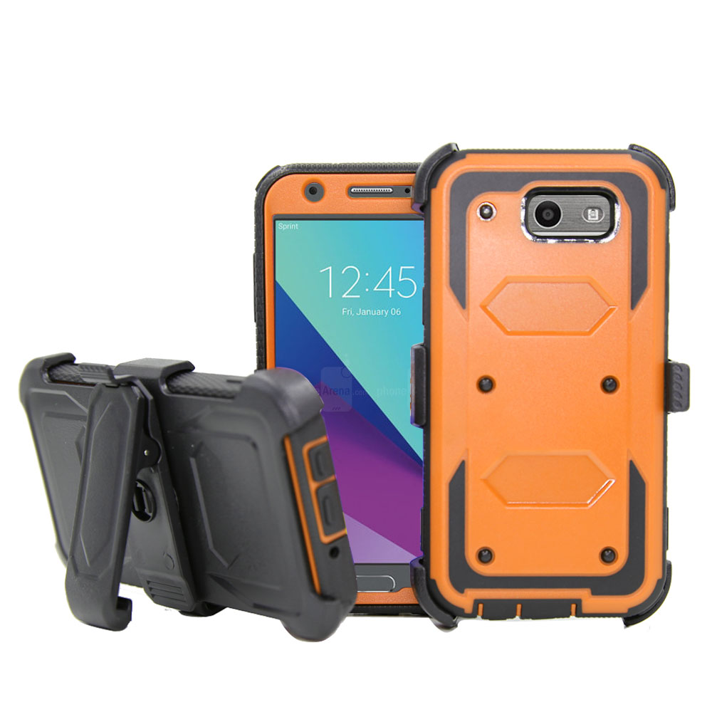 Discount Heavy Duty Hybrid Armor Case For Galaxy J7 2017 Shockproof Asus A8e A8s Laptop Block Diagram Belt Clip Holster Cover Samsung