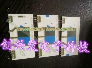 8211RH. 3A Q680-A-028211RH. 3A Q680-A-02