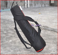 NEW PROFESSIONAL Tripod Bag Camera Tripod Bladder Bag For MANFROTTO 055 Head 405 410 808RC4 Head 190 Tripod Q80 804RC2 Head