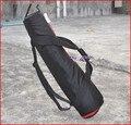 Novo saco tripé profissional tripé de câmera saco de bexiga para manfrotto 055 Cabeça 405 Cabeça 410 808RC4 190 Tripé 804RC2 Q80 cabeça