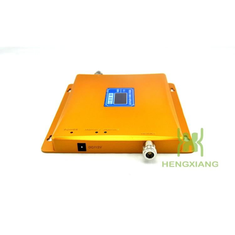LCD-GSM+3G-G-8