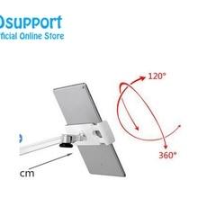 Dsupport OA-2S/ OA-8/ OA-8Z/OA-9/OA-9X tablet pc 12-13 inch