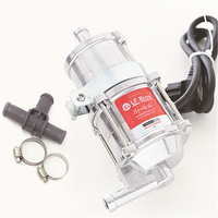 3000W 220V-240V Car Auto Engine Heater Car Preheater Coolant Heating Truck Motor Can SUV Air Parking Heater