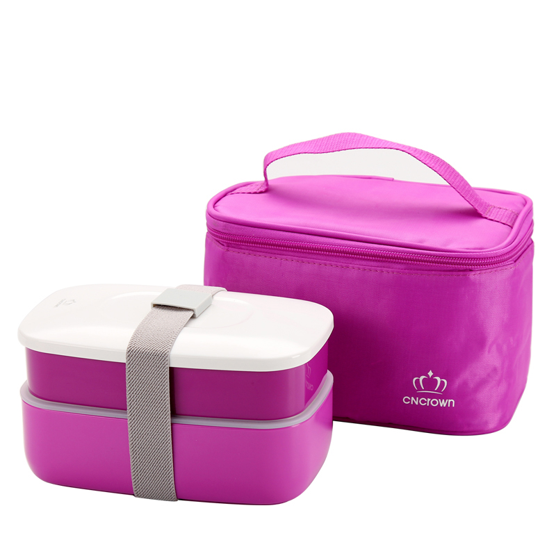 online kaufen gro handel japanische bento box aus china japanische bento box gro h ndler. Black Bedroom Furniture Sets. Home Design Ideas