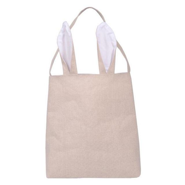 Rabbit Style Gift Bag