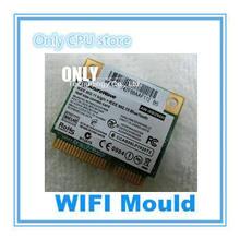 Acer Aspire E5-472G Broadcom Bluetooth 64 BIT