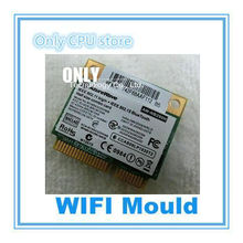 Tolkien BCM94352Z Wireless-AC 867mbps 2.4G 5G NGFF WIFI CARD BT4.0 Mac 802.11ac