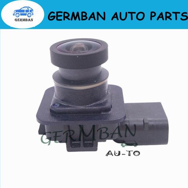 ¡Nuevo fabricado y rápido envío gratis! cámara de aparcamiento de respaldo con vista trasera para 11-12 Ford Explorer DS7T-19G490-AC DS7T19G490AC