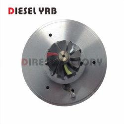 KKK turbosprężarka turbo K03 53039880048 53039700048 CHRA turbo kaseta 93187292 turbo core assy dla Renault Laguna II 1.9 instrumentu finansowania współpracy na rzecz rozwoju w Turboładowarki i części od Samochody i motocykle na