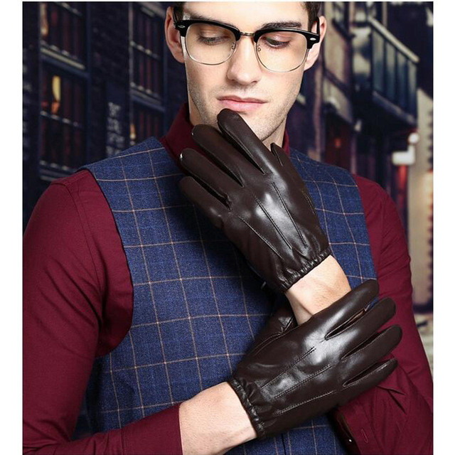 Men-Winter-Touch-Screen-Gloves-Sheepskin-Leather-Gloves-Winter-Warm-Plus-Thick-Velvet-Full-Finger-Gloves.jpg_640x640