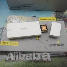 Marca huawei e369 3g módem usb 21.6 mbps