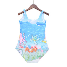 JUMAYO SHOP COLLECTIONS – SWIMMING COSTUME