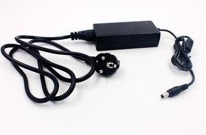 Image 1 - AC 110 V 220 V à DC 19 V 3.42A max chargeur de charge pour AILI 19 V batterie externe ordinateur portable