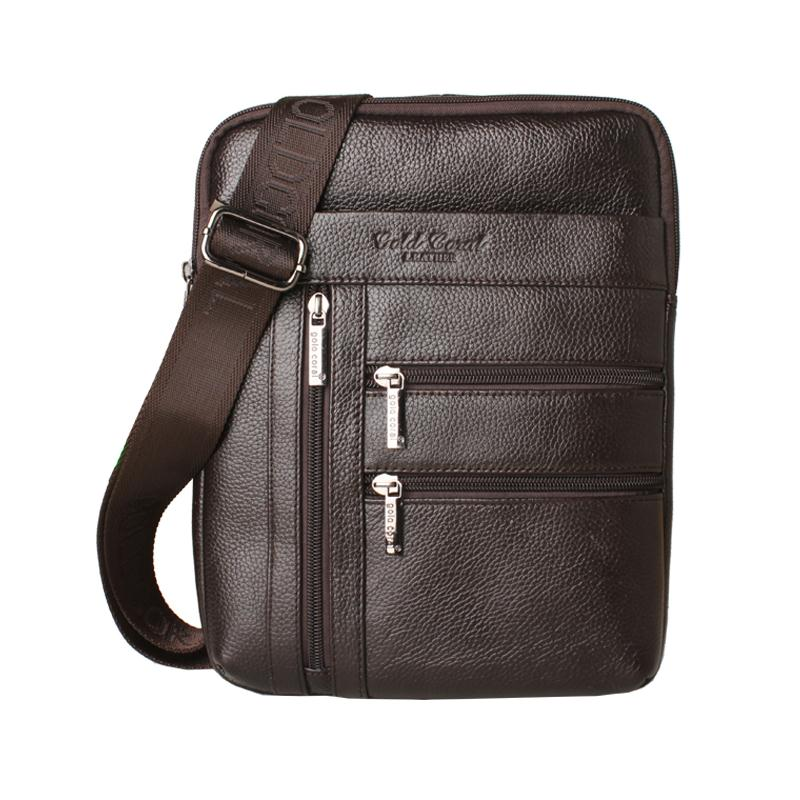 Pc Mini Travel Pack Bags
