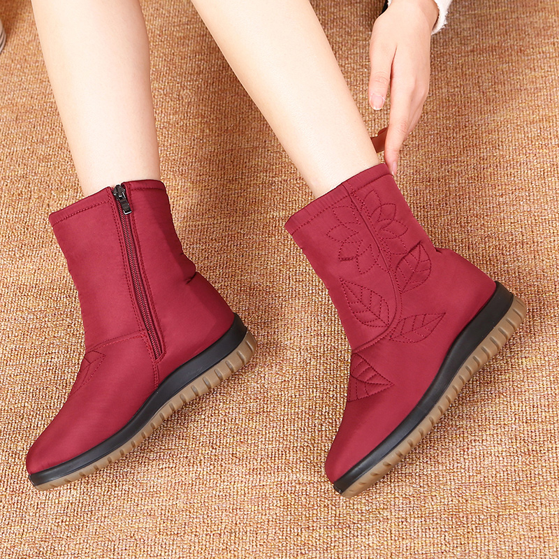 Women-Boots-Winter-Shoes-Women-Plus-Insole-Snow-Boots-High-Quality-Fur-Ankle-Boots-for-Women (2)