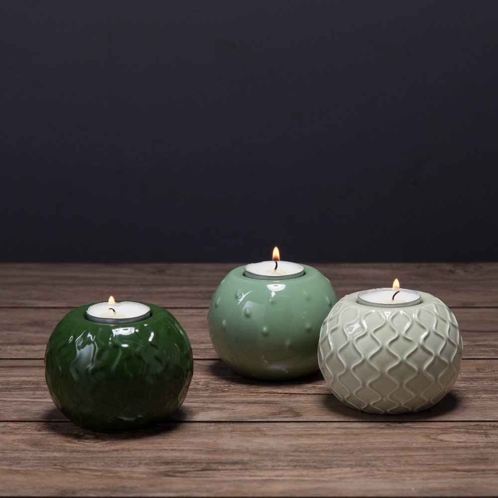 popular ceramic tealight candle holdersbuy cheap ceramic tealight  - ceramic tealight candle holders