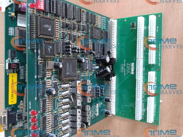 WMS 550 Casino Game PCB gambling board 8 lines must use touch screen play the game support bill accepter for slot game machine twister family board game that ties you up in knots