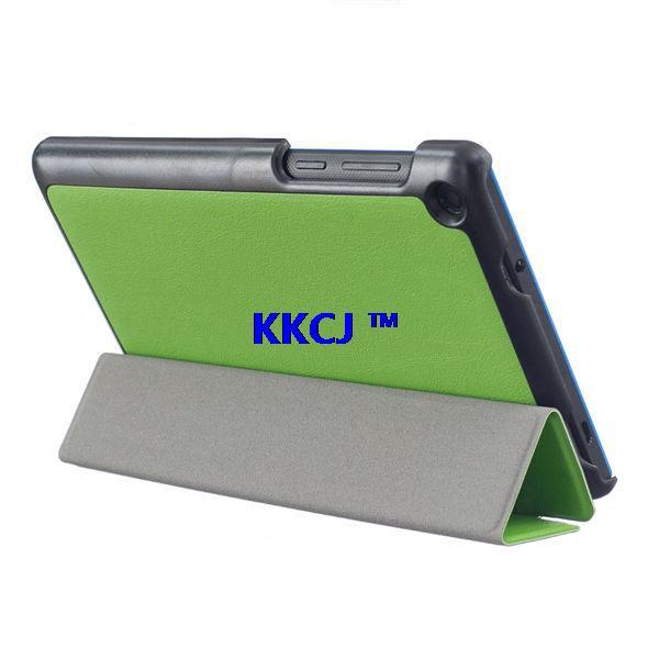 CY Высокое качество карст искусственная кожа + Жесткий оболочка Стенд Folio Case чехол щит Shell для Lenovo Tab3 7 TB3-730F TB3-730M 7.0 Tablet