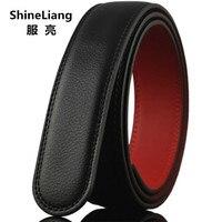 2015 New Style Men S Genuine Leather Belt Fashion Letter Z Buckle Belts For Men