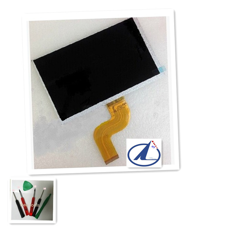NEW 7 inch KR070LE3TLCD display LCD Screen for Tablet PC MID