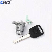 Buy honda ignition lock cylinder and get free shipping on