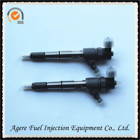 0445110291 diesel injector 0445110291 aplicar 0445110409 para