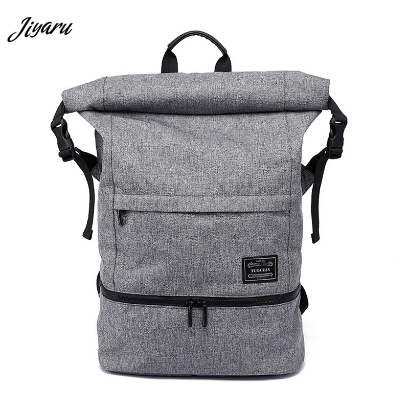 New Women Men Backpacks Unisex Large Capacity Travel Backpack Business Laptop Bags Multifunction Women Men Schoolbags RucksackNew Women Men Backpacks Unisex Large Capacity Travel Backpack Business Laptop Bags Multifunction Women Men Schoolbags Rucksack