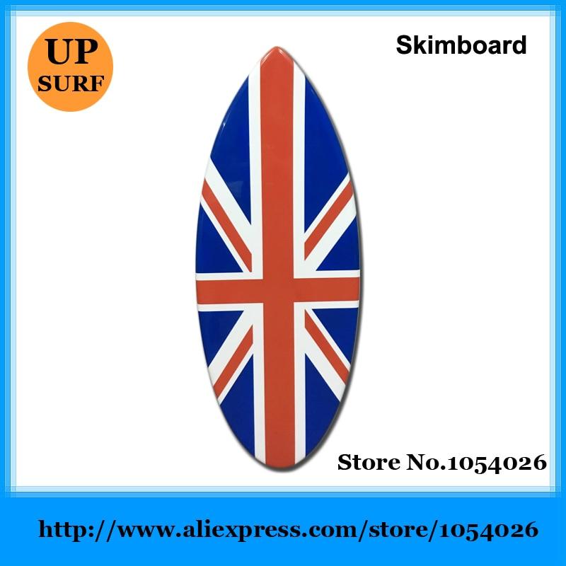 Hot Sale Skimboards New Design Skimboards High Quality Surfboard pranchas de ...