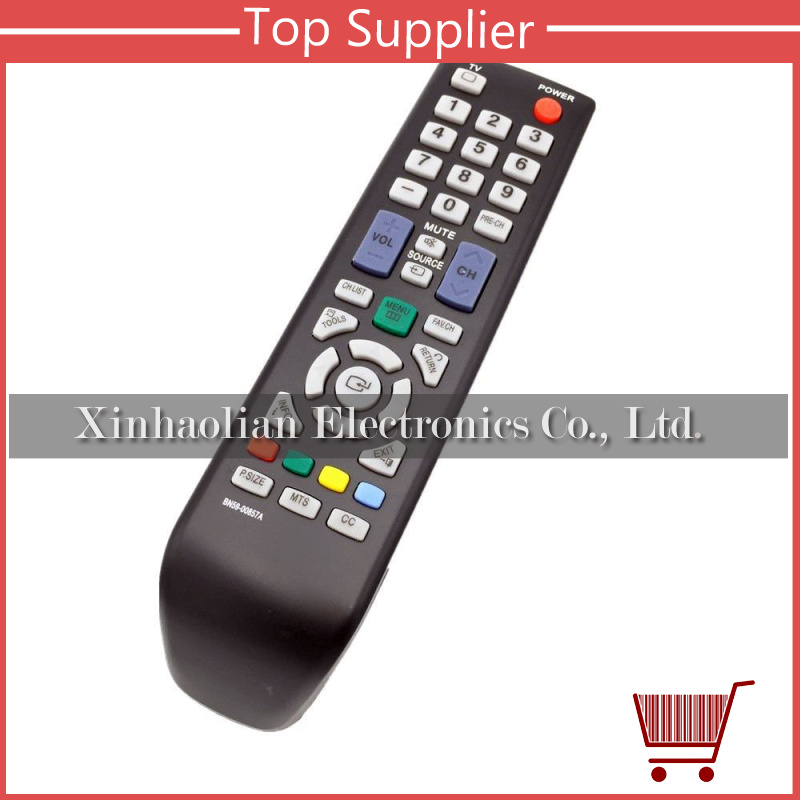 samsung tv ln32b360c5d. new for samsung bn59-00857a replaced remote p2370hd p2570hd p2770hd ln37b530 tv ln19b360c5dxza ln32b360c5dxza samsung tv ln32b360c5d